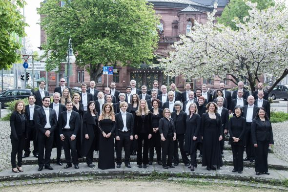 Orchester_p_020